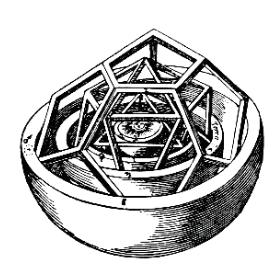 Kepler Events