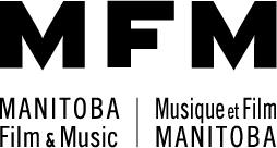 Manitoba Film and Music