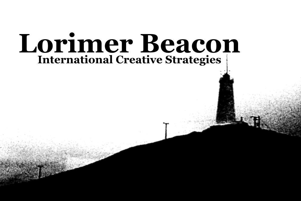 Lorimer Beacon