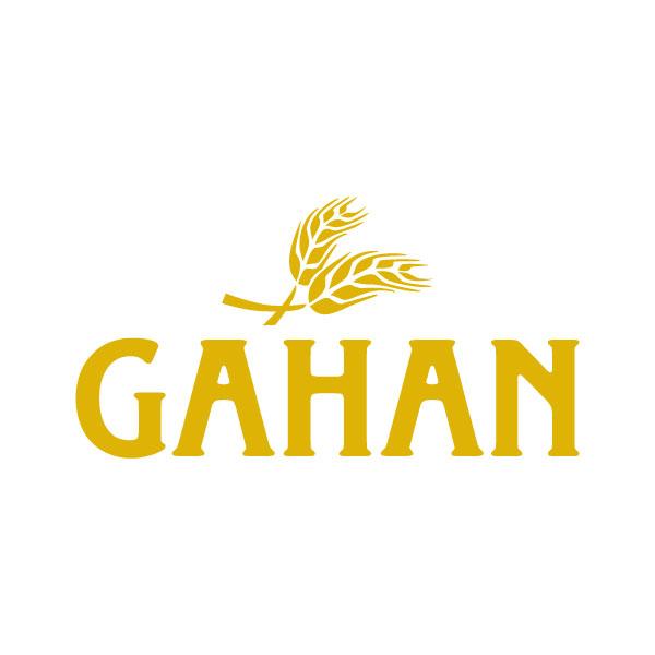 Gahan