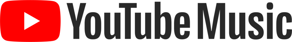 Music_Logo_Black_forColorBG_RGB.png