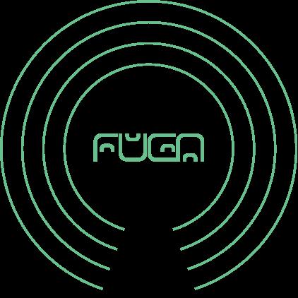 FUGA_logo.png
