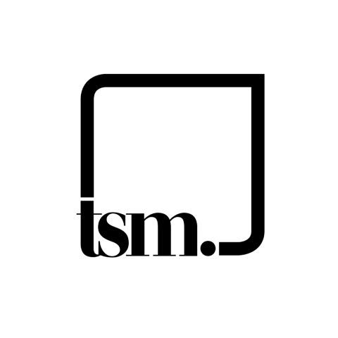TSM Logo.jpeg