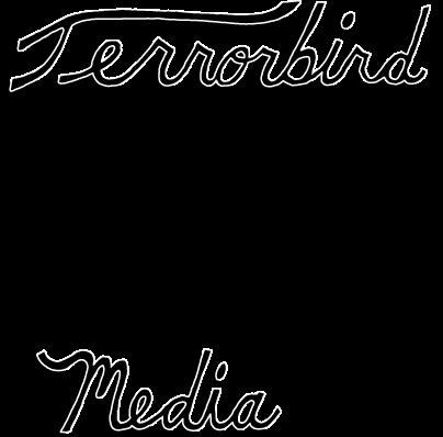 Terrorbird Media