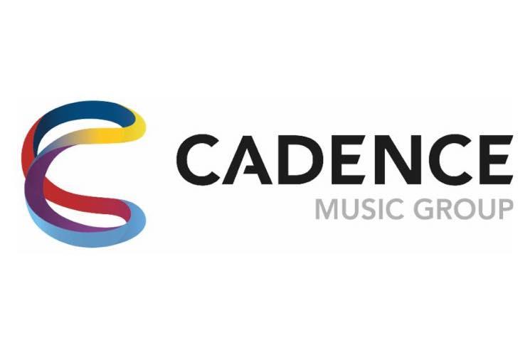 Cadence Media Group