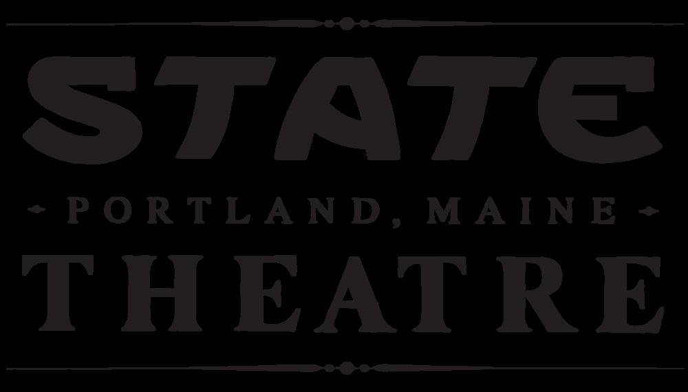 State Theatre Portland