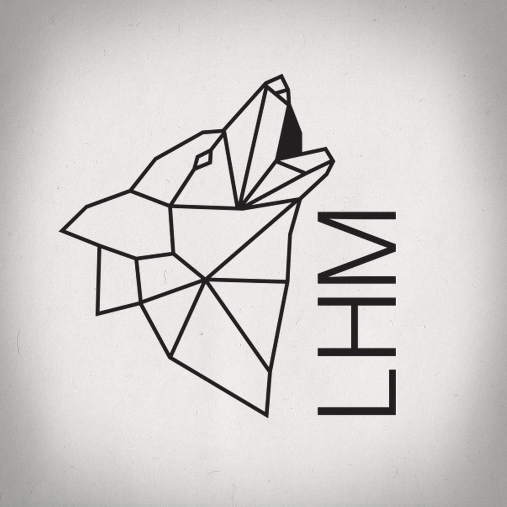 LHM Records
