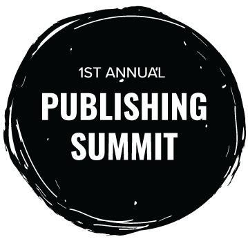 publishingsummit.png
