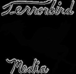TerrorbirdMediaLogo.png