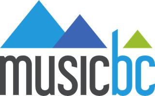 MusicBC_logo.png