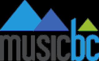 MusicBC_logo.png