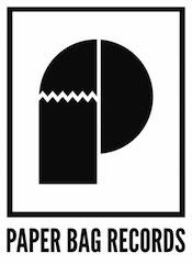 PBR_Logo_WEB.jpg