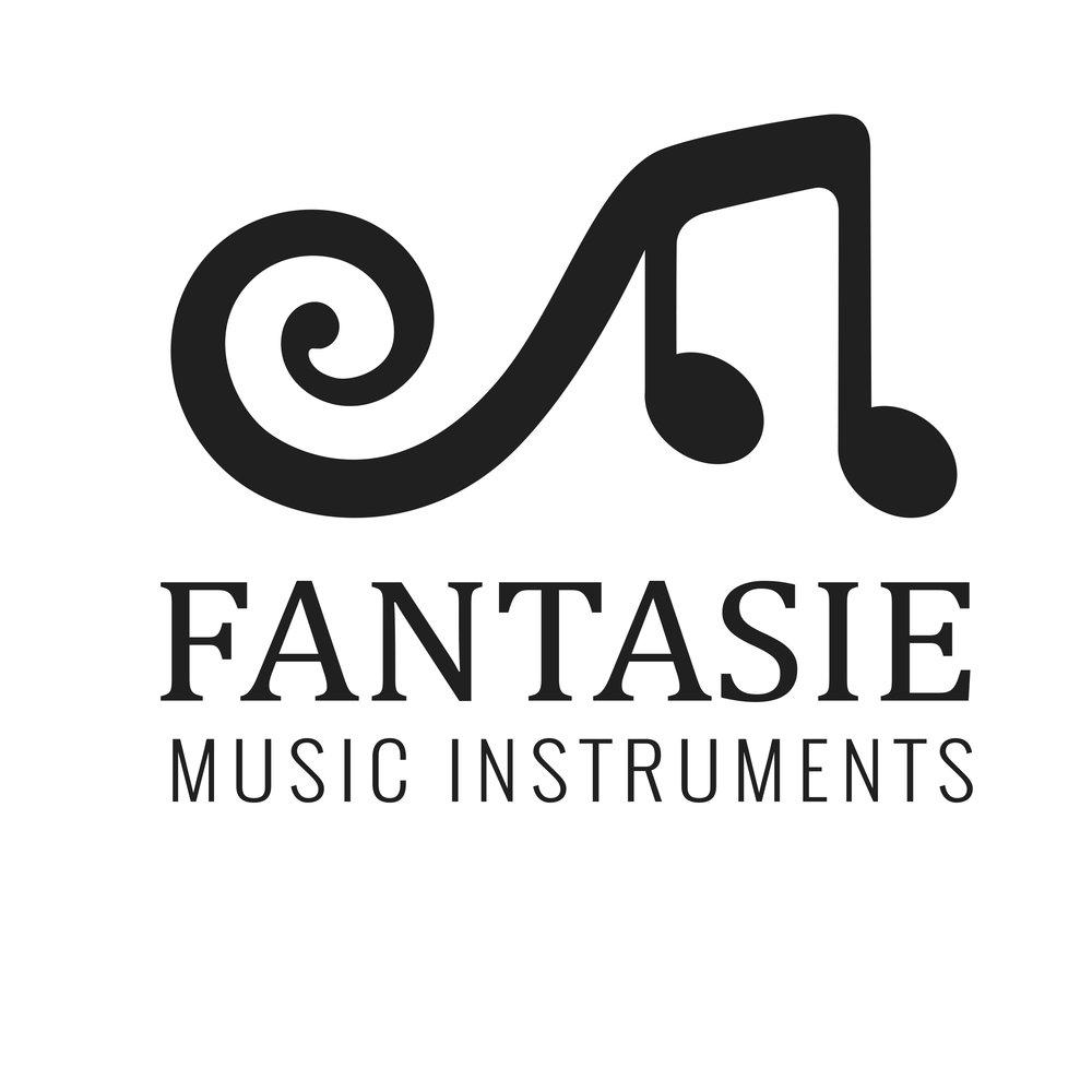 Fantasie Musical Instruments