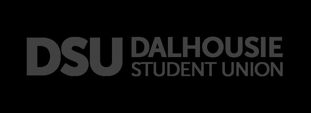 Dalhousie Student Union