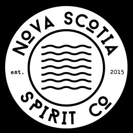Nova Scotia Spirit Company