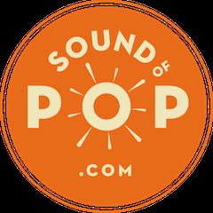SOP_logo_orangeCremeTrans.png