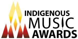 Indigenous Music Awards