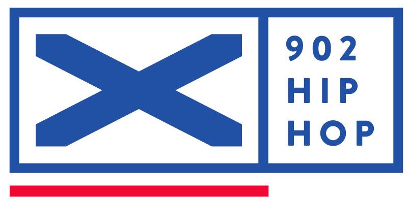 902_HipHop_Logo_Horizontal.jpg