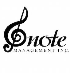 GNOTE Logo.jpg