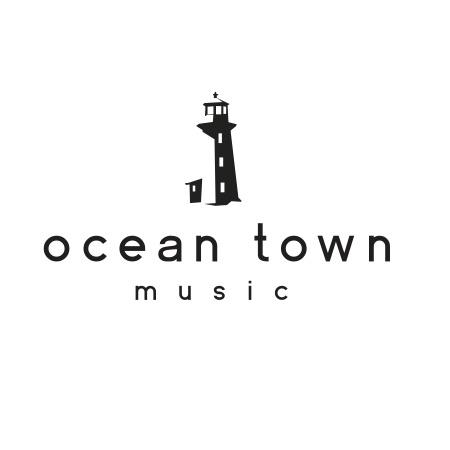 OTM, final logo.jpg