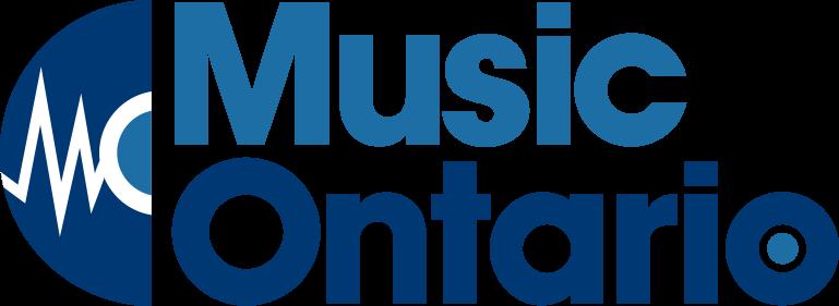 MO ONLY Music Ontario logo pantone transparent copy copy.png