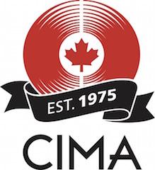 CIMA-75-Logo - red+black copy.jpg