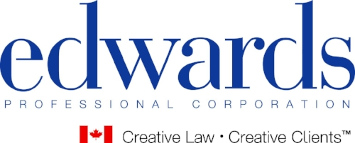 EdLaw PC Logo CMYK Flag.jpg
