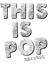 THIS IS POP records 6.jpg