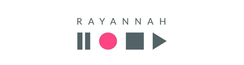 Header Rayannah-01.jpg