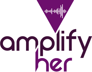 amplify-her-logo-rgb.jpg