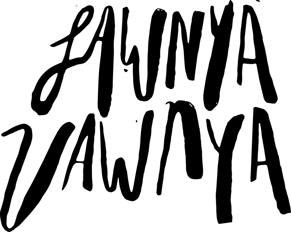 Lawnya Vawnya Logo.png