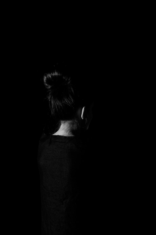 02_IRENA_JURCA.JPG