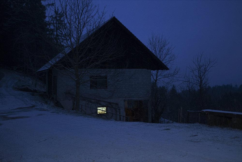 24_Katja_Goljat_Home.jpg