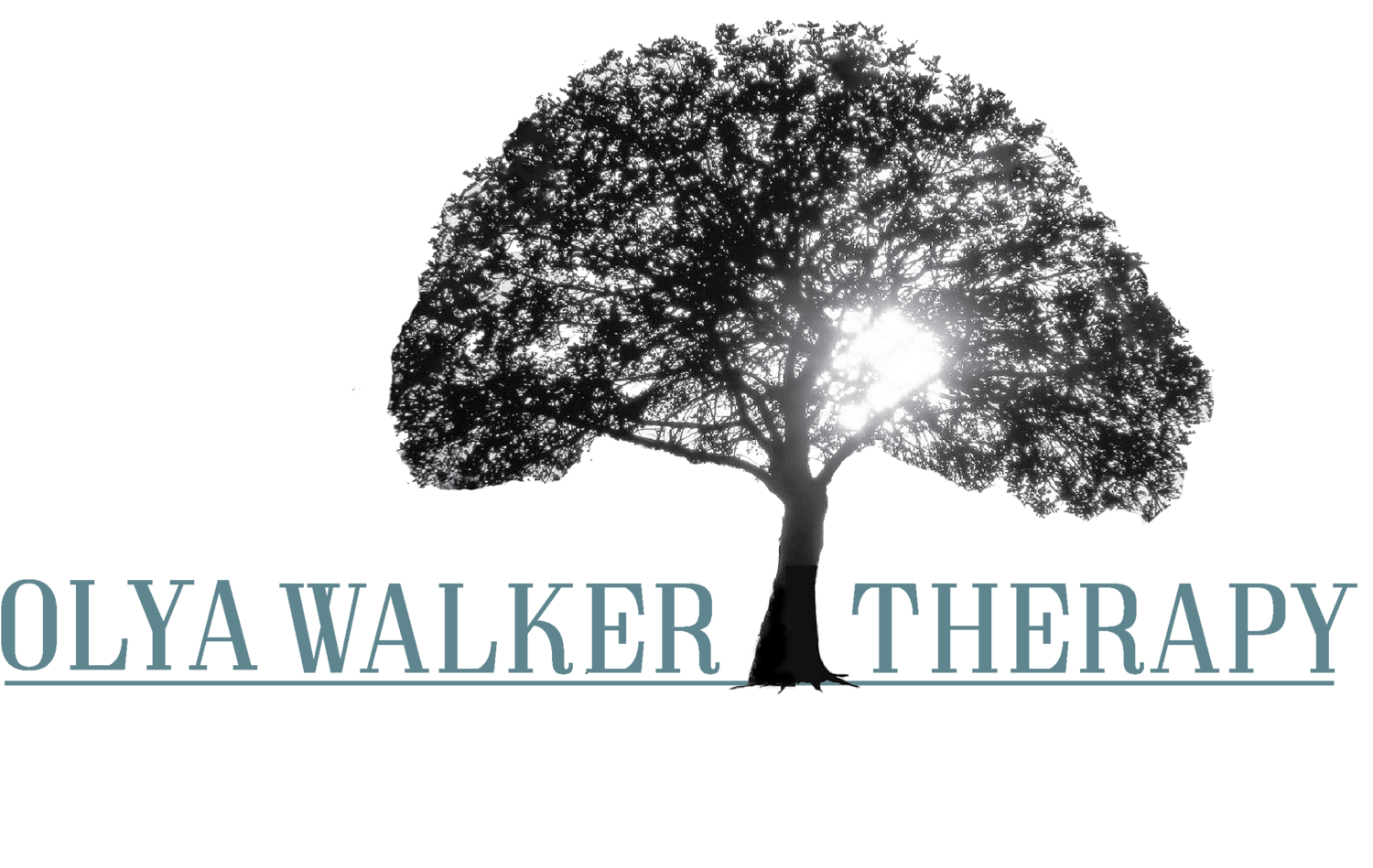 Olya Walker Therapy