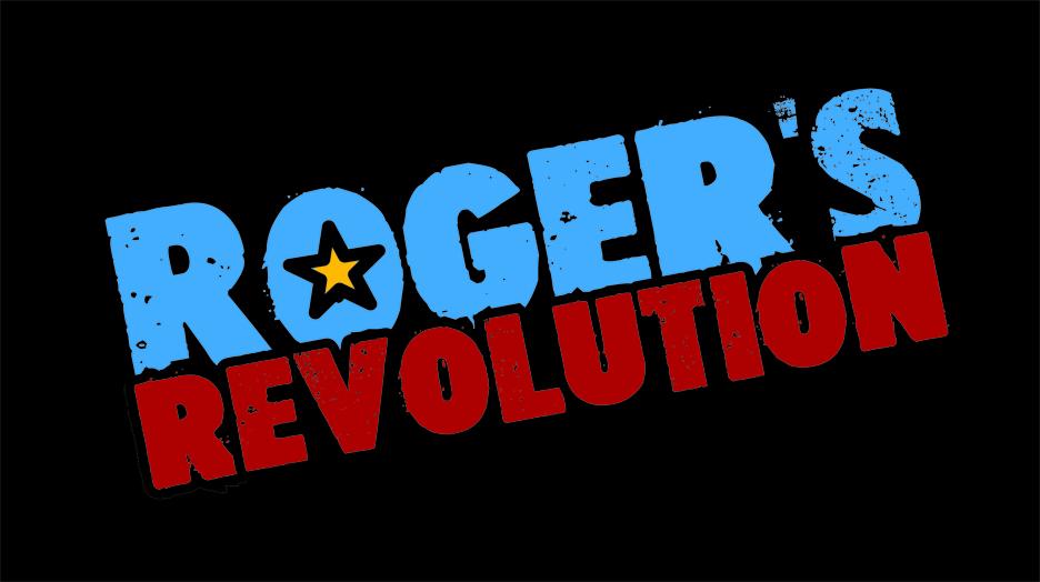 RogersRev small.jpg