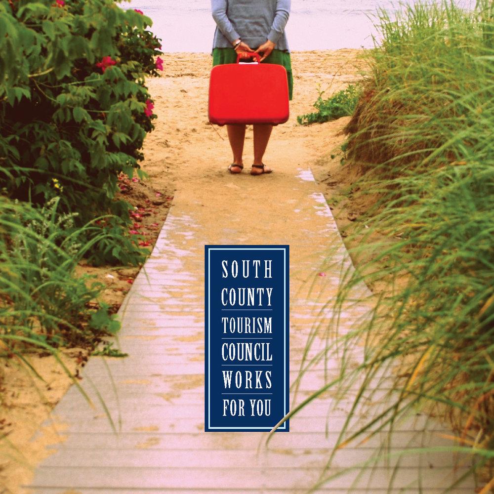 SCT-Cover.jpg