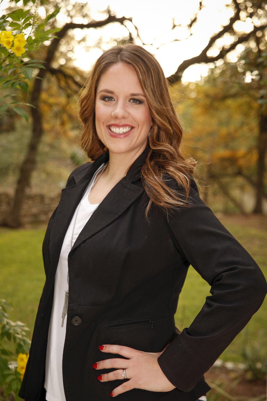 Senior Lead Coordinator -