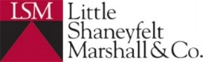 Little Shaneyfelt Marshall & Co.