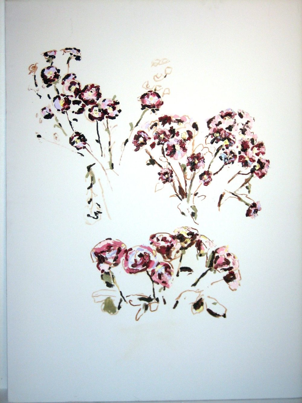 PageImage-524299-5239169-floralfinal2.jpg