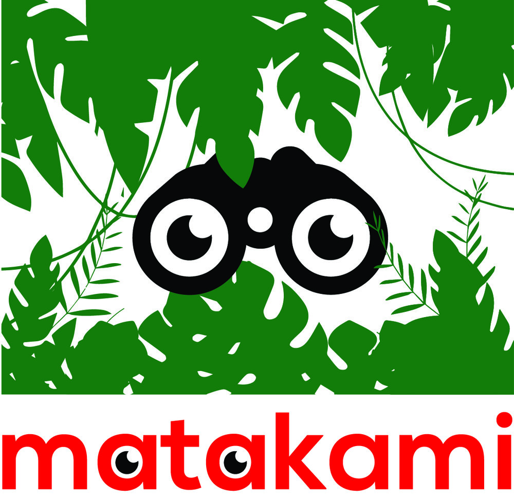 "Matakami Rural Data Platform   An expansion of PT Inovasi's own survey methodologies we partnered with the Dendrite Consulting Group to launch MataKami. It means ""Our Eyes"" in Bahasa Indonesia and it is developed to help us and our clients  SEE  the sustainable development and viable opportunities in under-served rural and peri-urban communities.  MataKami assesses market viability of rural and peri-urban communities using our proprietary Android App for off-grid data collection and web-based data analytics tools. Utilizing proven methodologies from PT Inovasi's experiences in remote and rural communities, we identify opportunities that are sustainable and viable for specific services and technologies."
