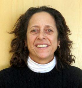 Eileen-Torres-279x300.jpg