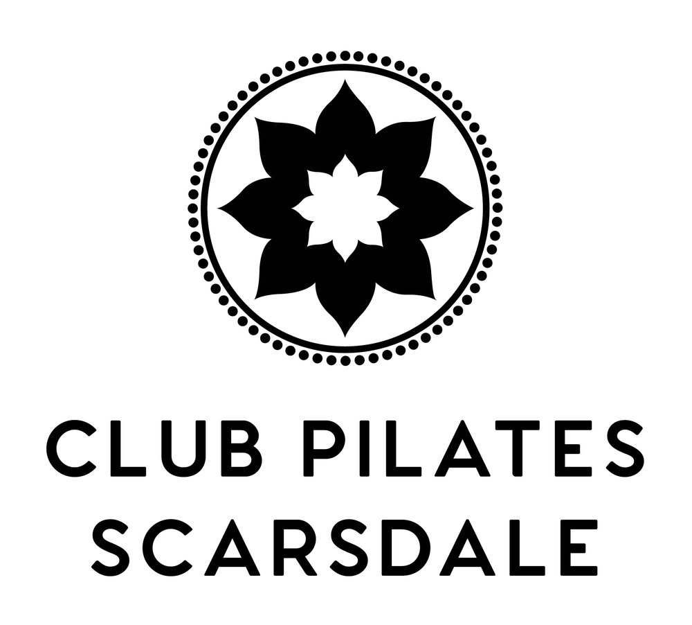 Club Pilates-Logo-Stacked-SCARSDALE.jpg