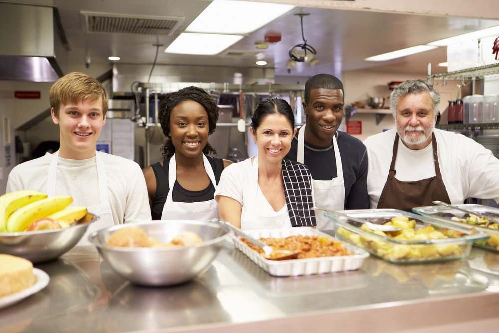 bigstock-Portrait-Of-Kitchen-Staff-In-H-62500808.jpg