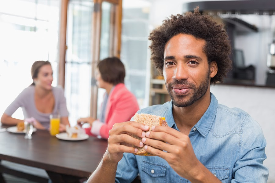 bigstock-Handsome-man-eating-a-sandwich-73046959-001.jpg