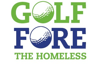 Golf Fore The Homeless Logo.jpg