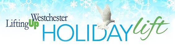 Holiday Lift Header.jpg