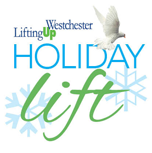 Holiday Lift Square Logo 2016.jpg