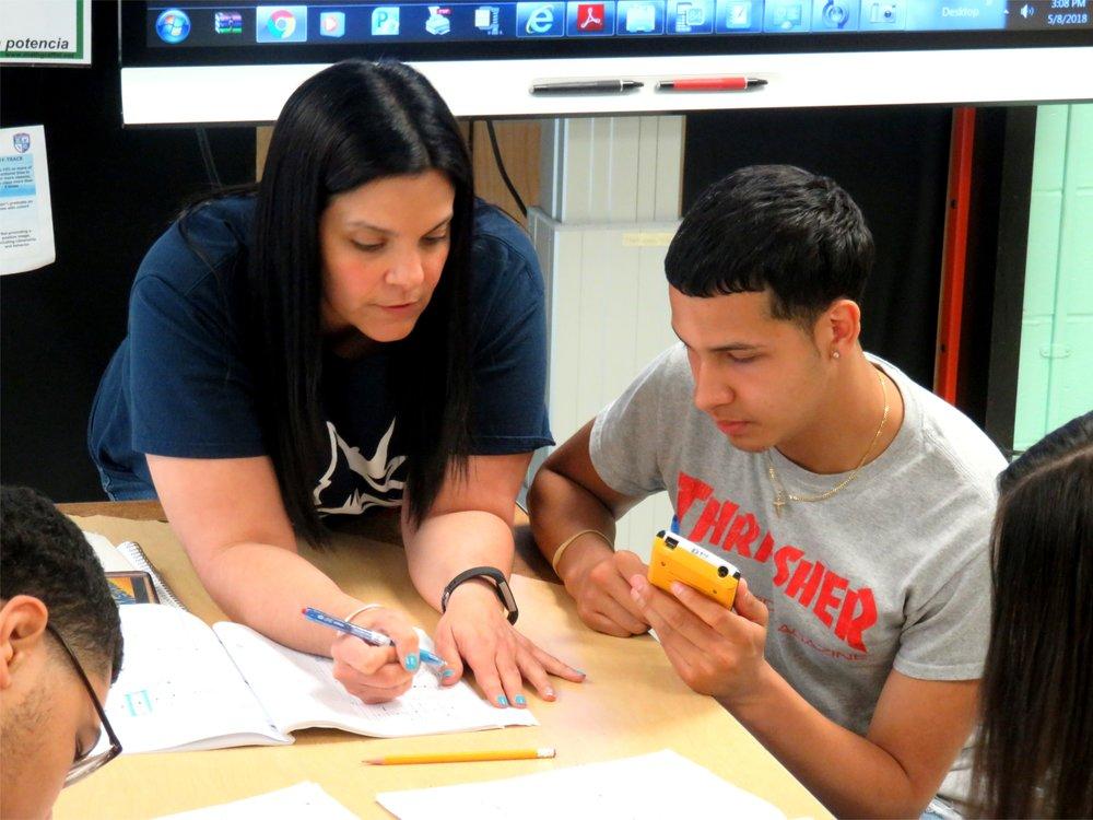 Student Learning.jpg