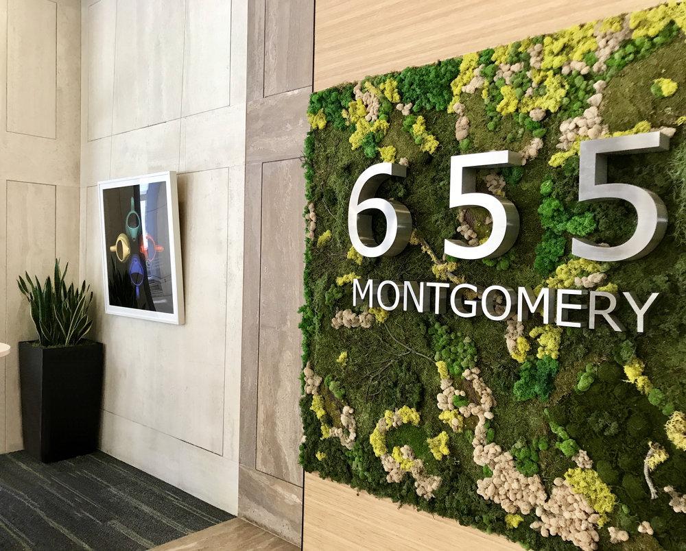 Blechmeki 655 Montgomery San Francisco 2.jpg