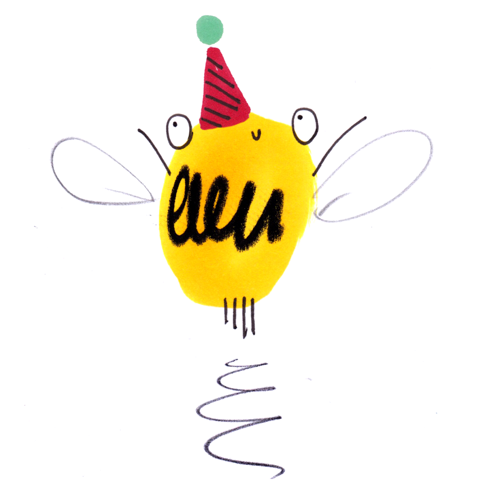 Bee4.png